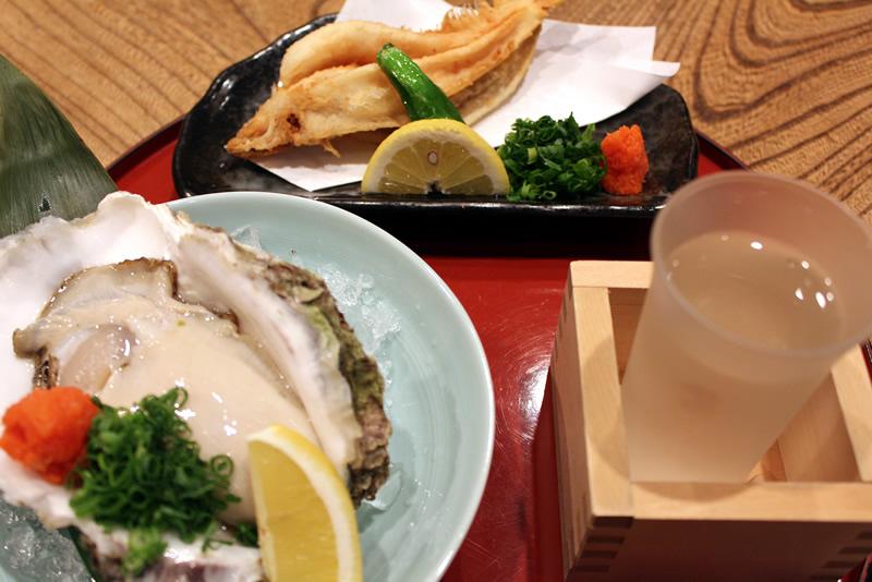 わっぱ飯田舎家 料理