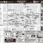 burari13_map