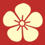burari_icon